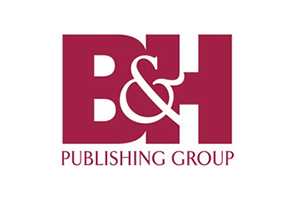 BH Publishing Group