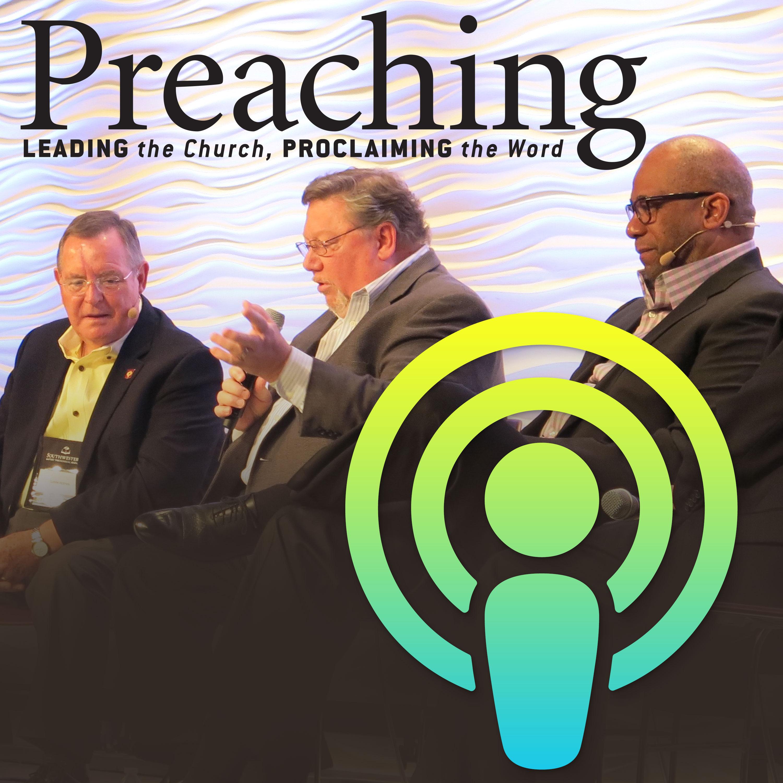 Posts – Preaching Magazine